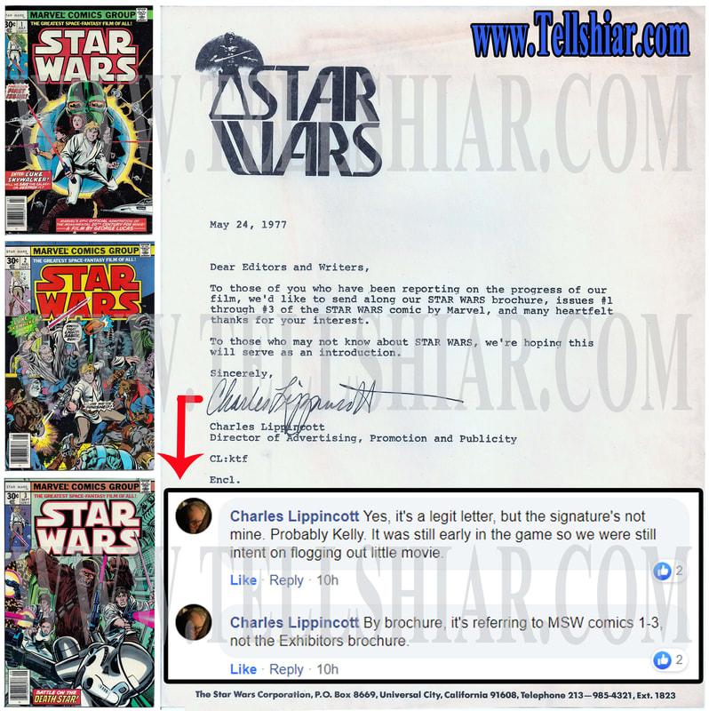 Pictures - Tellshiar's Marvel Comics Collectibles Resource ...